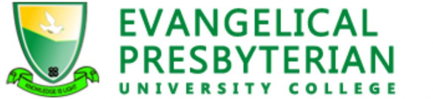 EP University College Elearning System